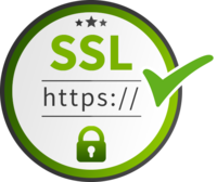 panoramas-ssl-protection